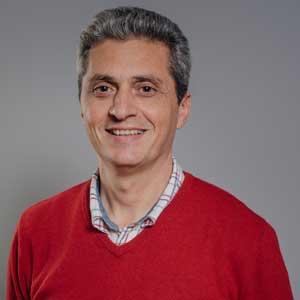 Filipe Pereira ESEP