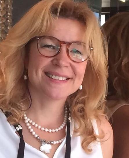 AlexandrinaCardoso2