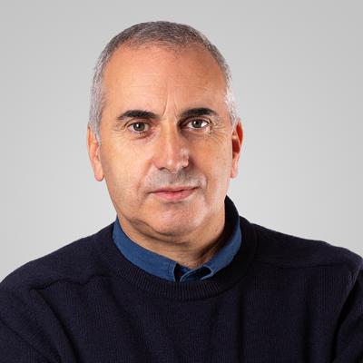 Paulo Puga
